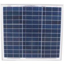 Сколько стоит Солнечная батарея Perlight Solar PLM-30P