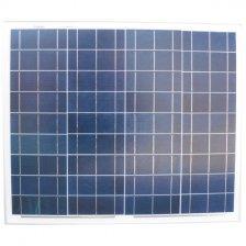 Солнечная батарея Perlight Solar PLM-40P