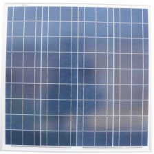 Солнечная батарея Perlight Solar PLM-60P