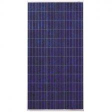 Сколько стоит Солнечная батарея Perlight Solar PLM-300P-72