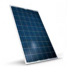 Сколько стоит Солнечная батарея Perlight Solar PLM-250P-60