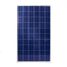 Солнечная батарея ReneSola JC260M Virtus II