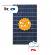 Солнечная батарея Risen RSM60-6-275P