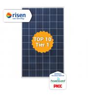 Сонячна батарея Risen RSM60-6-275P