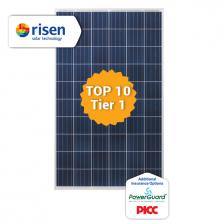 Сонячна батарея Risen RSM60-6-270P