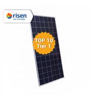 Солнечная батарея Risen RSM72-6-335P
