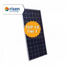 Скільки коштує Сонячна батарея Risen RSM72-6-335P