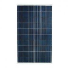 Солнечная батарея Selfa SV60P4-260
