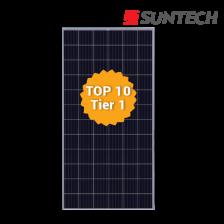 Солнечная батарея Suntech STP325-20 5BB