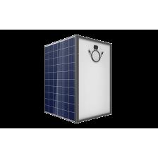 Сколько стоит Солнечная батарея Trina Solar TSM-275PD05