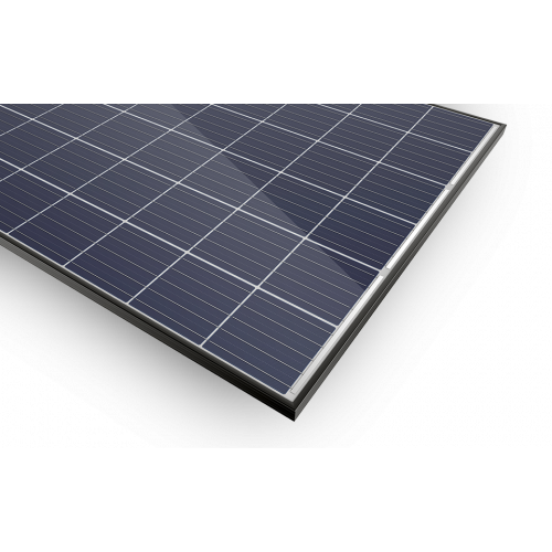 Солнечная батарея Trina Solar TSM-275PD05 5BB, 275 Вт / 24В