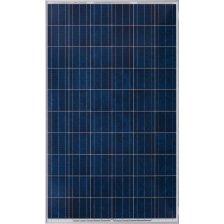 Солнечная батарея Yingli Solar YBP-250P