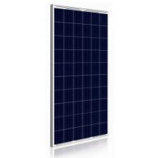 Солнечная батарея KDM KD-P270