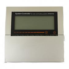 Контролер для геліосистем SR91