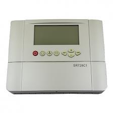 Контролер для геліосистем СК728С1