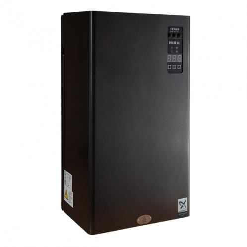 Котел электрический Tenko Digital Standart plus 30 кВт 380В
