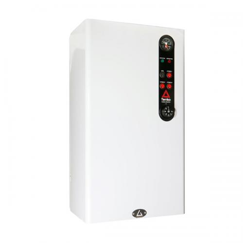 Котел электрический Tenko Стандарт Плюс 6 кВт 220В