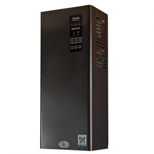 Котел электрический Tenko Digital Standart 15 кВт 380В
