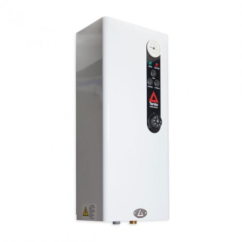 Котел электрический Tenko Стандарт 4,5 кВт 220В