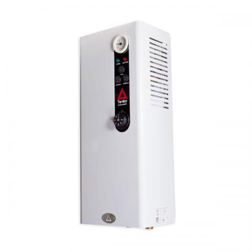 Котел электрический Tenko Стандарт 6 кВт 220В