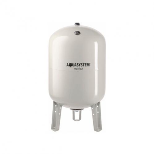 Расширительный бак  Aquasystem VSV50 л.