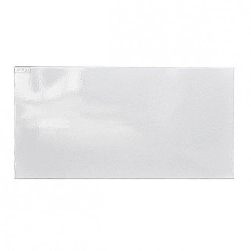 Настенная инфракрасная панель Optilux 500HВ