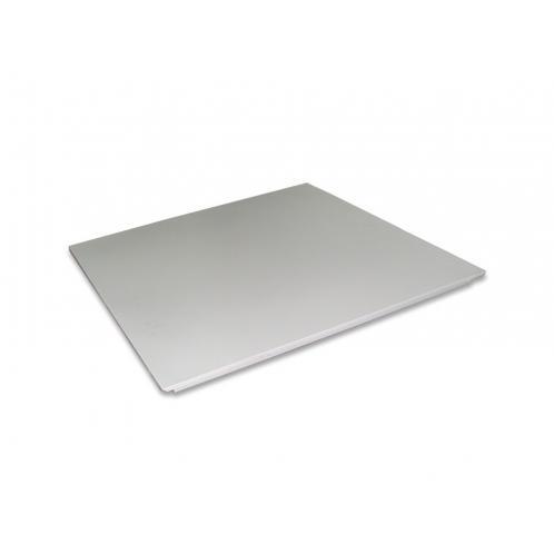 Стельова панель UDEN - 500