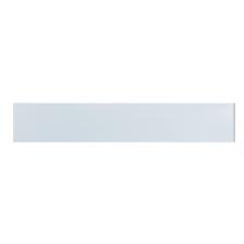Настенная панель UDEN - 250 стандарт (Цвет белый)