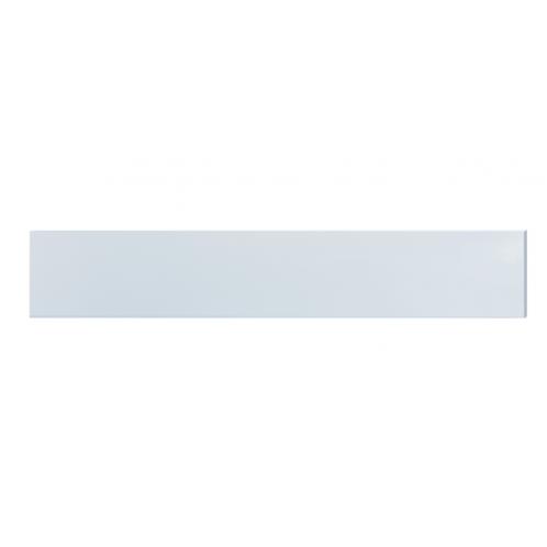 Настінна панель UDEN - 250 стандарт (колір білий)