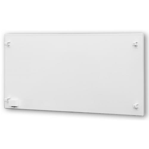 Настінна панель UDEN - 700 універсал (колір білий)