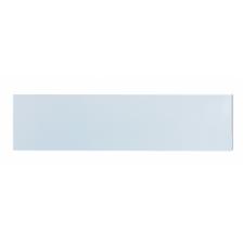 Скільки коштує Настінна панель UDEN - 300 стандарт (колір білий)
