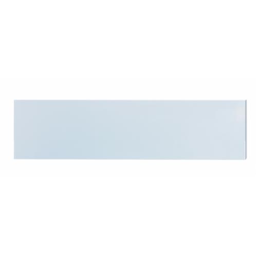 Настенная панель UDEN - 300 универсал (Цвет белый)