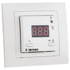 Скільки коштує Терморегулятор Terneo VT