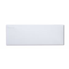 Настенная панель UDEN - 500 D стандарт (Цвет белый)