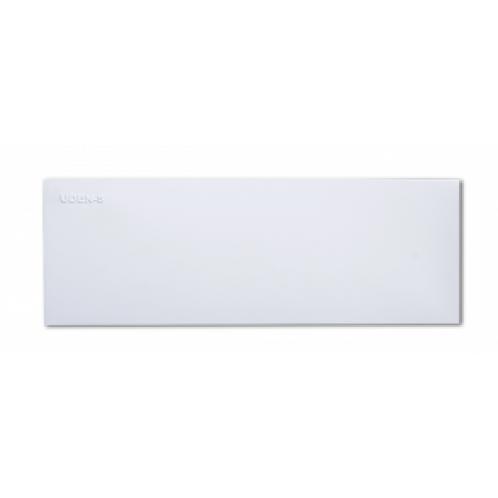 Настенная панель UDEN - 500 D универсал (Цвет белый)