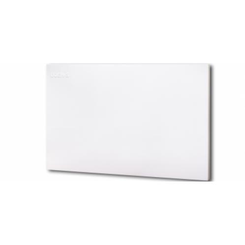 Настінна панель UDEN - 500 стандарт (колір білий)