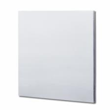 Скільки коштує Настінна панель UDEN - 500 K стандарт (колір білий)