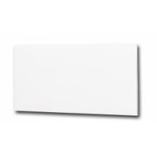 Скільки коштує Настінна панель UDEN - 700 Стандарт (колір білий)