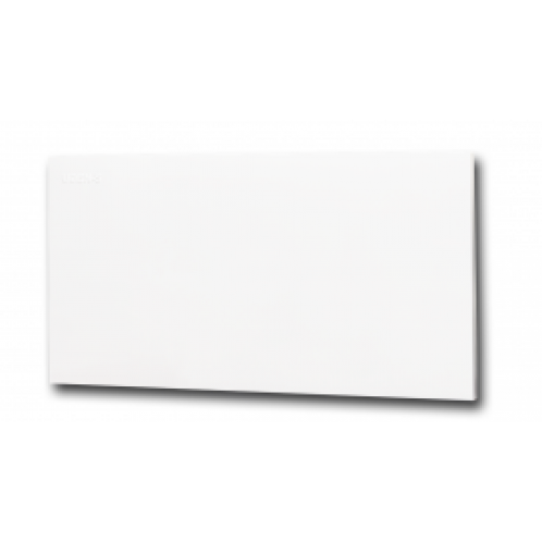 Настінна панель UDEN - 700 Стандарт (колір білий)