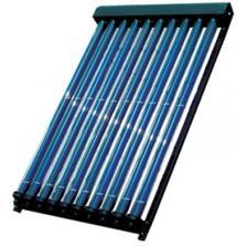 Сколько стоит Вакуумный солнечный коллектор Altek SC-LH2-10