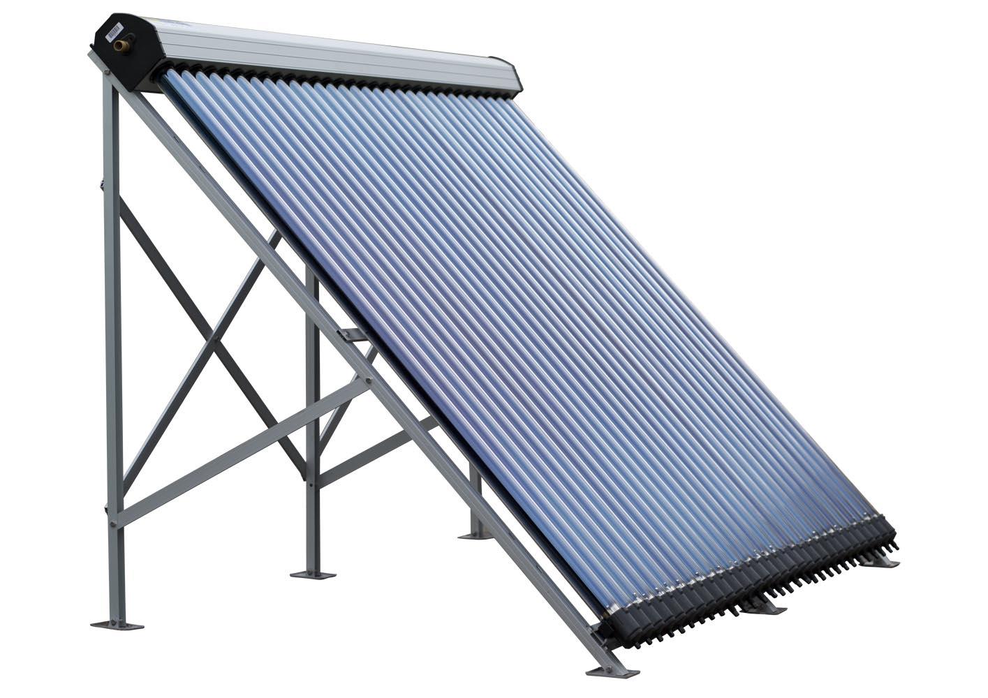 Купить солнечный теплообменник Пластинчатый теплообменник HISAKA LX-02 Улан-Удэ