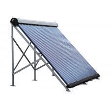 Скільки коштує Вакуумний сонячний колектор Altek SC-LH1-30