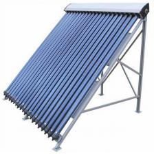 Сколько стоит Вакуумный солнечный коллектор Altek SC-LH2-20