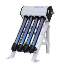 Сколько стоит Вакуумный солнечный коллектор Altek SC-LH2-D-4 DEMO
