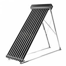 Сколько стоит Вакуумный солнечный коллектор Apricus ETC-10