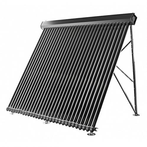 Вакуумный солнечный коллектор Apricus ETC-30 30 трубок
