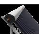 Вакуумний сонячний колектор Atmosfera СВК-А-NSC-58A-20 на 150л