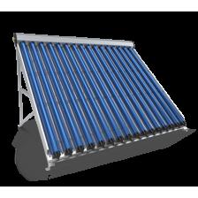 Скільки коштує Вакуумний сонячний колектор Sunprom 58 1800-30
