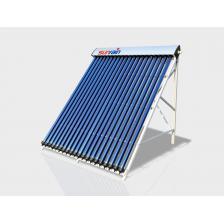 Вакуумный солнечный коллектор Altek Premium (Sunrain) TZ58/1800-10R1A