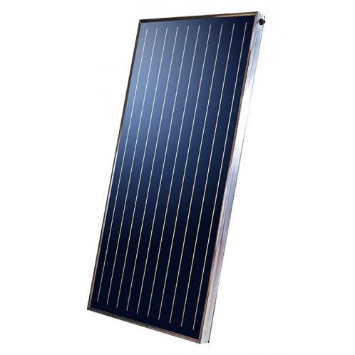 Плоский солнечный коллектор Atmosfera СПК-F4M